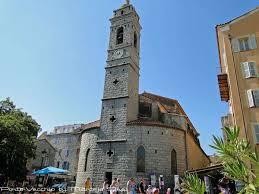 Ferienhaus Korsika Porto-Vecchio