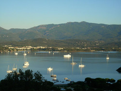 Corse Location Vacances