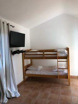 Haus Süd Korsika 12 Pers Pool