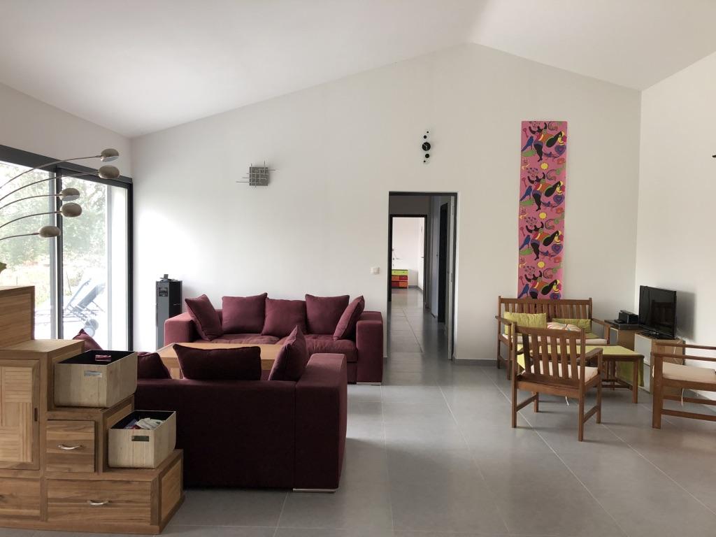 Korsika Fewo, Haus mit Pool, Wlan,