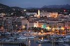 Propriano Sud Corse