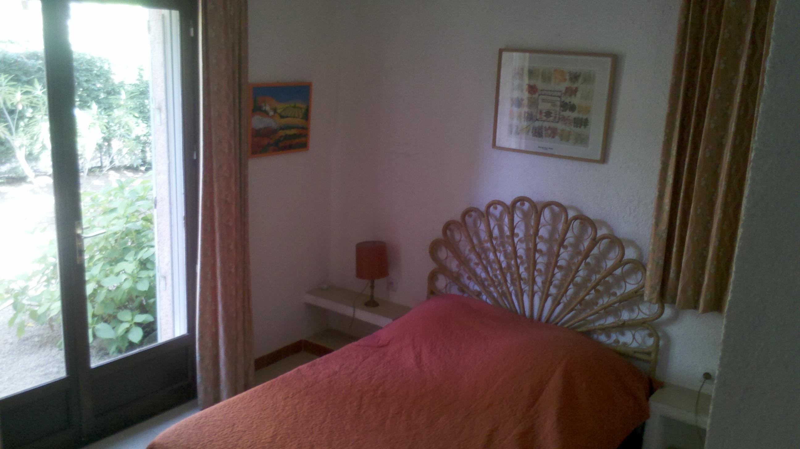 Korsika, Ferienhaus, 9 Personen