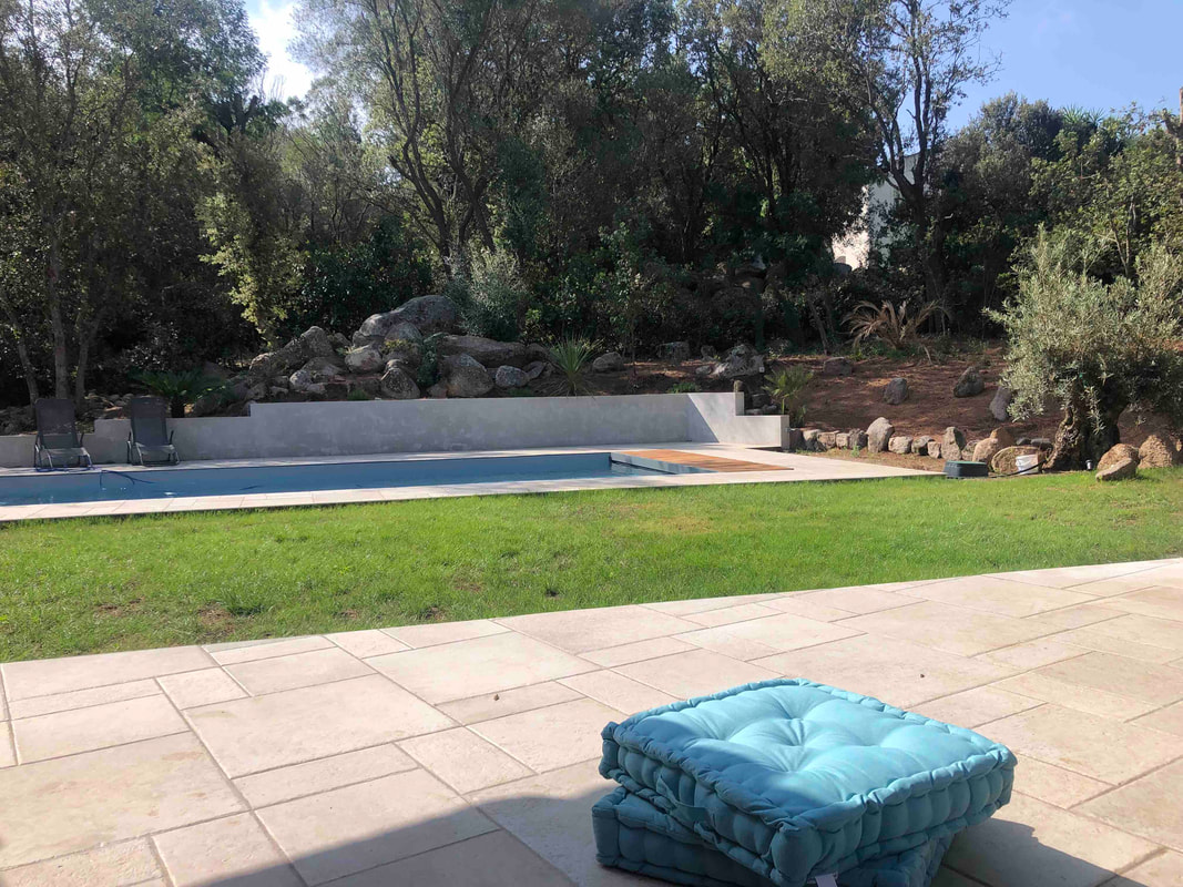 terrasse-coussin-piscine_orig 19