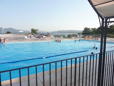 piscine,