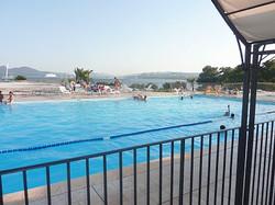 Fewo Korsika mit Pool, Porto-Vecchio