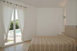Süd Korsika, Haus 3 Schlaf, privater Pool, Strand in 1000m