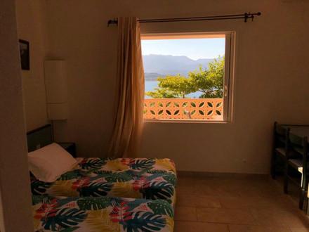 Korsika, Haus mieten , 4-6 pers