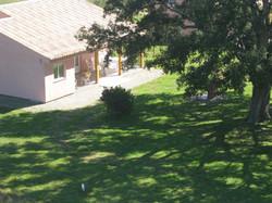 Korsika, Ferienhaus ,Pool