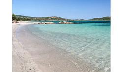 plage St Cyprien