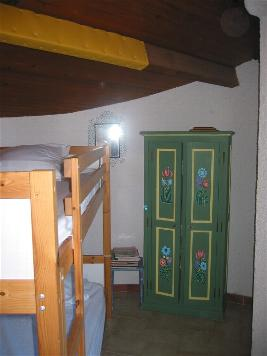 Korsika, Ferienhaus, Strand 200m