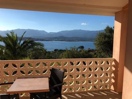 Korsika Ferienhaus mieten