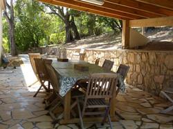Ferienhaus Korsika , Fewo mieten