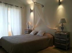 Ferienhaus Süd Korsika von privat mieten