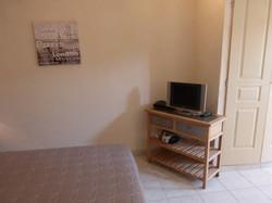 Korsika Ferienhaus, GR 20