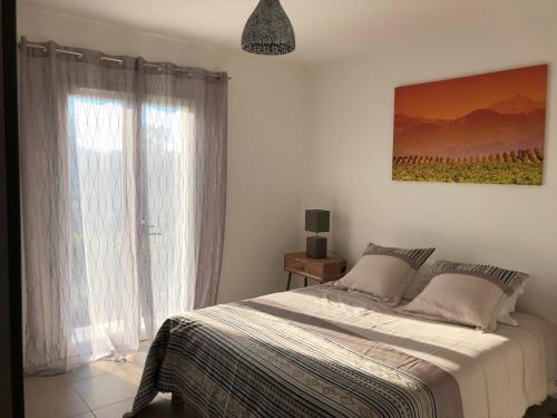 Korsika Ferienhaus mieten, strandnah