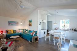 Ferienhaus Korsika