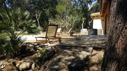 Corse maison de vacances
