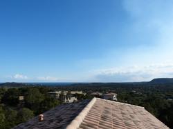 Corse , locations maisons de vacances
