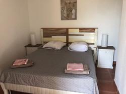 Ferienhaus Korsika von Privat mieten