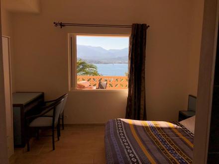 Korsika, Haus mieten
