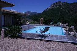 corse locations-vacances .fr