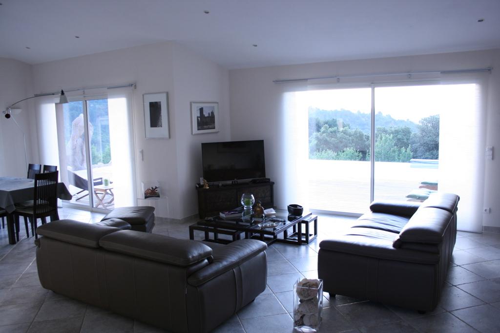 Korsika, Ferienhaus mieten , Pool