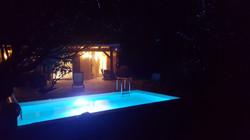 vacances en Corse du Sud