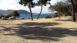 location Corse du Sud, 200m mer