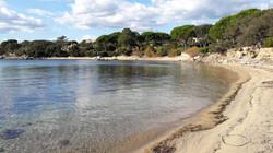 Corse, location proche plage