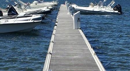Korsika, Fewo mit Gemeinschaftspool mieten