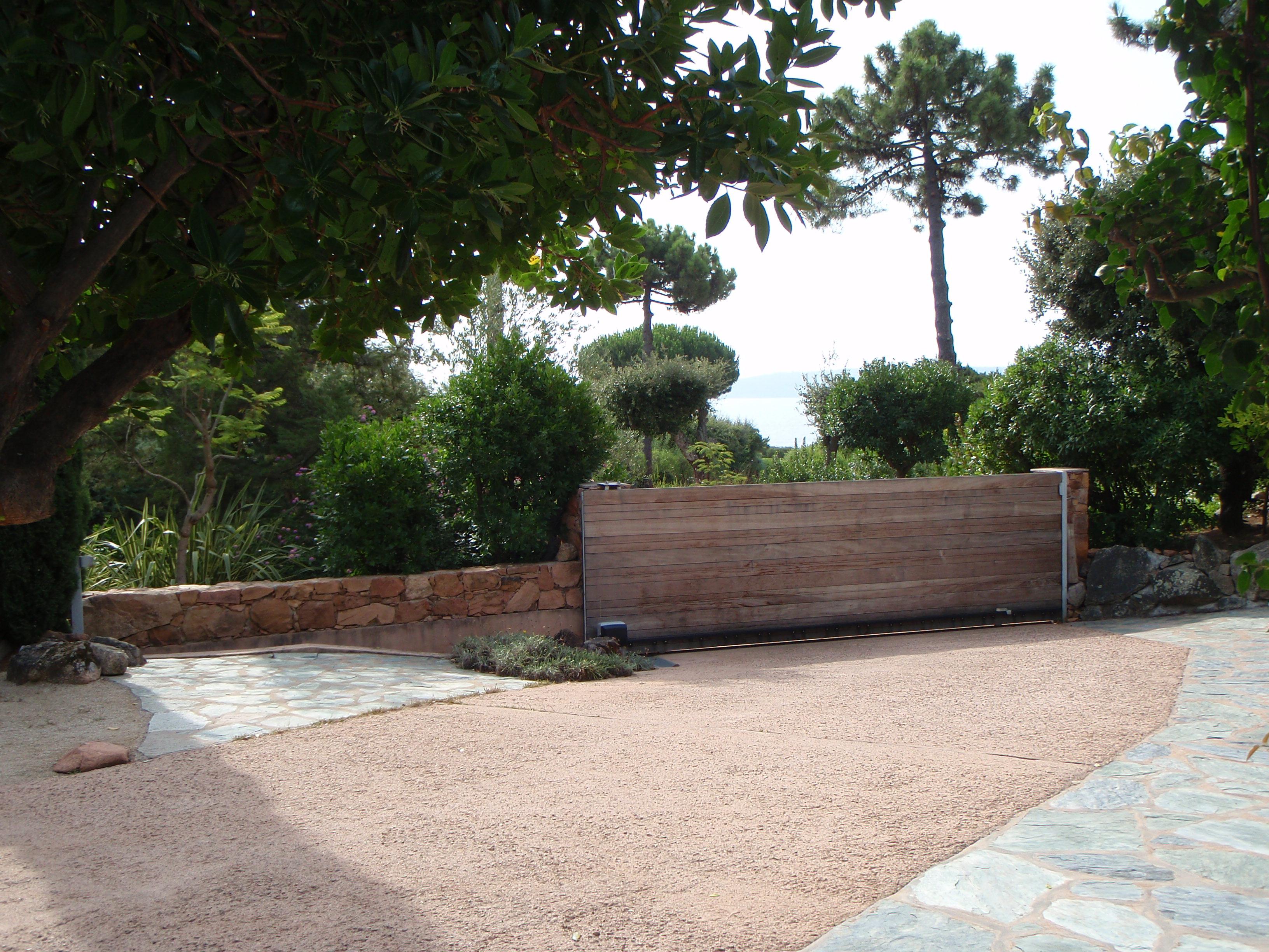 Korsika , Ferienwohnung mieten