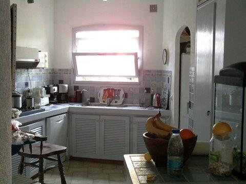 Korsika Ferienhaus strandnah