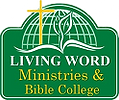 living word logo no white.png