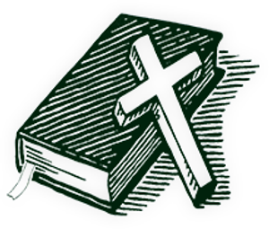 bible-img.png