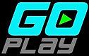 Go Play Logo.jpg
