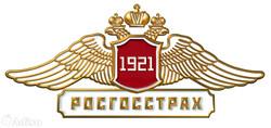 trebuetsya-specialist-v-oblasti.0.b