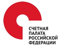 Счетная_палата_рф_лого