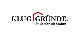 Logo Klug Gründe