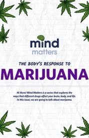 mind-matters-marijuana-cover.png