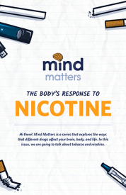 mind-matters-nicotine-cover.png