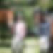 Screen Shot 2020-07-22 at 10.00.40 AM.pn