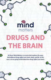 mind-matters-drugs-and-brain-cover.png