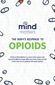 mind-matters-opioids-cover.png