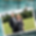 Screen Shot 2020-04-03 at 4.21.27 PM.png