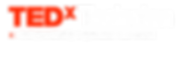 TEDx_Technion_Red_White_logo.png