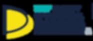 IEM-Eng-logo.png