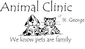 animal-clinic-of-st-george-1.jpg