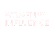 WomenOfInfluence.png