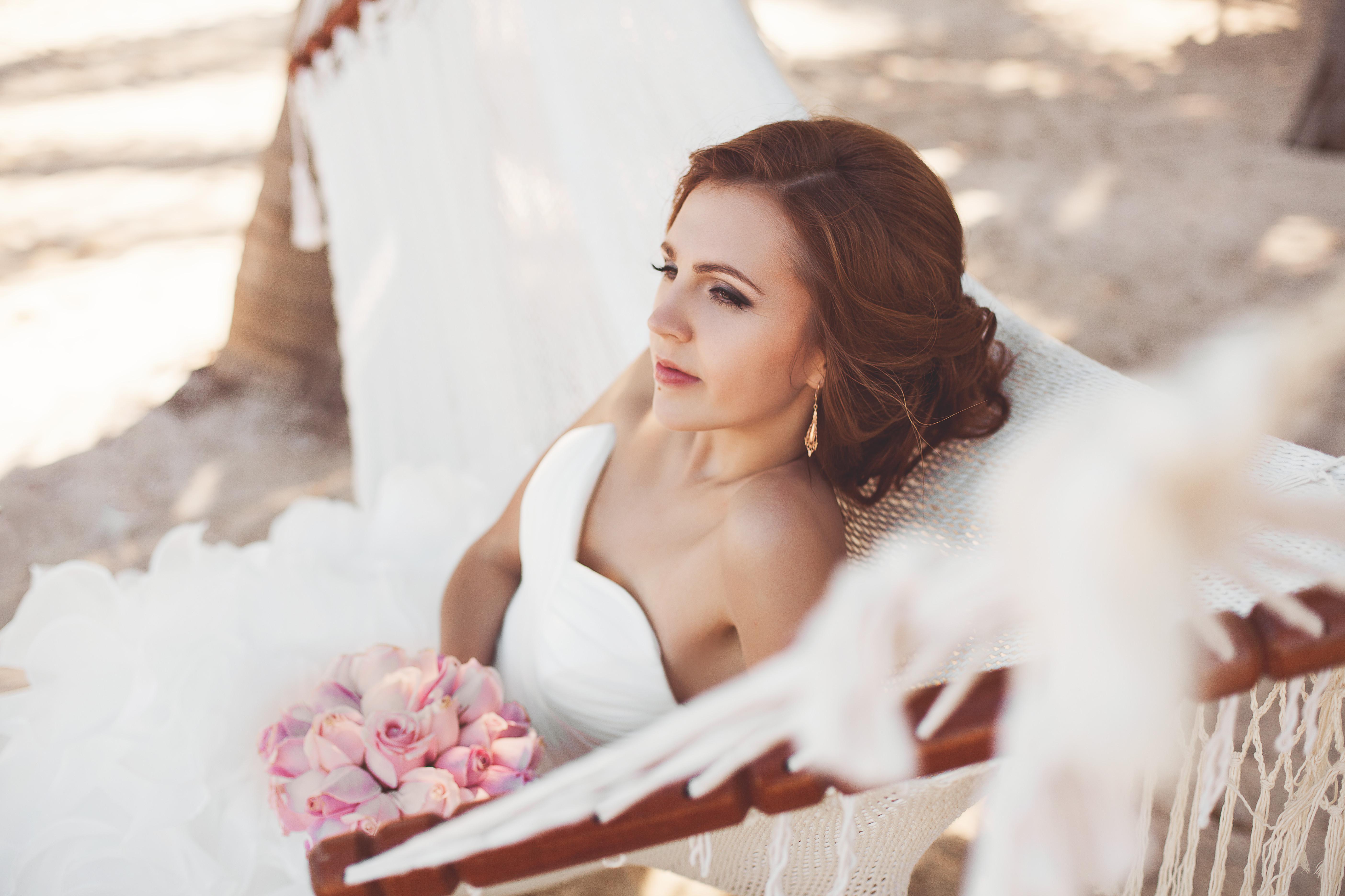 A Bride+ Bride's mother Style