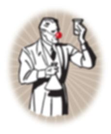 MARLOTTI ENTERTAINMENT_Icon Art (v1.0)__